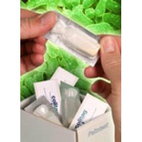 大肠杆菌检测试剂/L8 套件(检测军团病细菌)