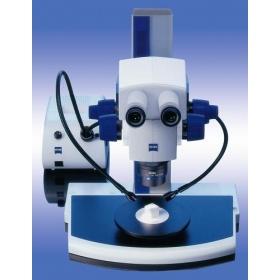研究级体式显微镜SteREO Discovery. V8