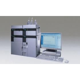 高效液相色谱仪Prominence LC-20A