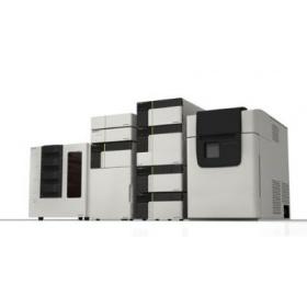 岛津超高效液相色谱仪 LC-30A