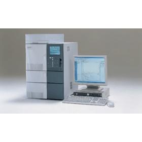 岛津SHIMADZU高效液相色谱LC-2010