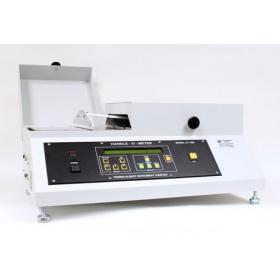 T/A柔软度测试仪