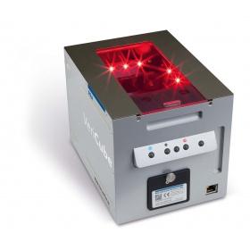 REA VeriCube二維條碼檢測儀