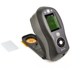 X-Rite Ci64 UV便携式分光光度计