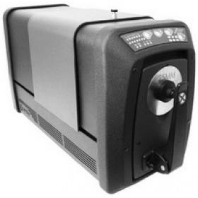 美国爱色丽Ci7600 台式分光光度仪