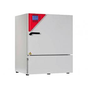 德国BINDER KBF 720恒温恒湿箱
