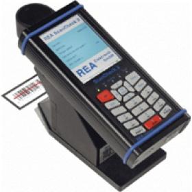 REA ScanCheck 3n条码检测仪