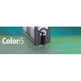 Color i5 台式分光光度仪