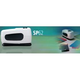 SP62 便携式分光光度仪