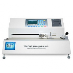 TMI 32-07摩擦系数测定仪