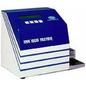 TMI 10-18-01油墨摩擦儀