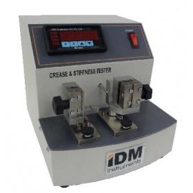 IDM C0039折痕挺度仪