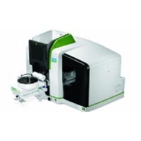 PerkinElmer 原子吸收光谱仪