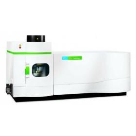 PerkinElmer等离子体发射仪 Optima 8300