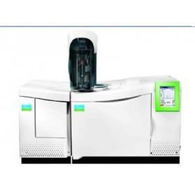 PerkinElmer气质联用仪