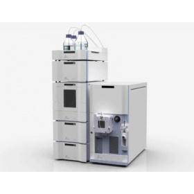 PerkinElmer 液质联用仪(PerkinElmer Flexar SQ 300 MS)