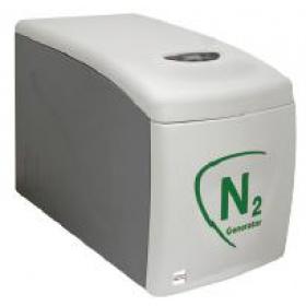 Scinco Mega-Gen NP系列氮气发生器