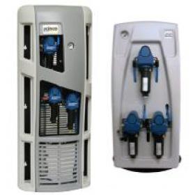 Scinco Mega-Gen NM系列氮气发生器