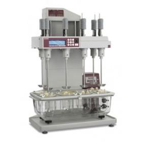 DISTEK 6300水浴型溶出度仪