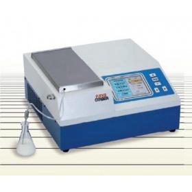 LactoStar牛奶成份仪 乳品成份仪 牛奶成份分析仪