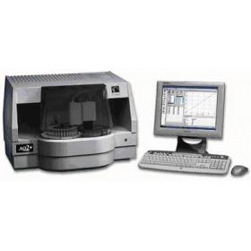 氮磷分析仪