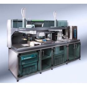 Freedom EVO®全自动化液体处理工作站
