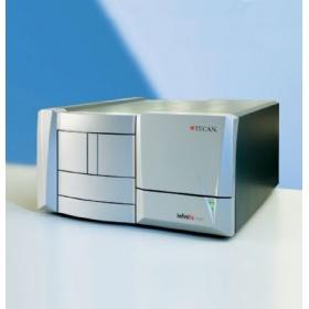 Infinite® F500多功能微孔板检测仪