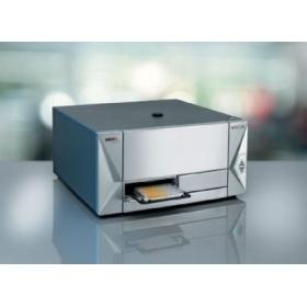 Infinite® M1000 Pro全波长多功能微孔板检测仪(光吸收,荧光,化学发光,荧光偏振