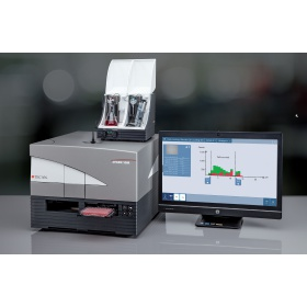 Spark 10M 多功能酶标仪