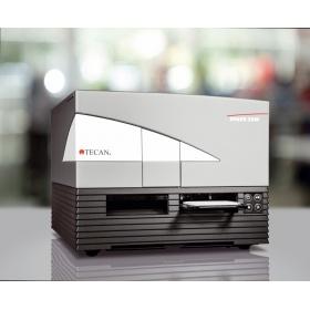 Spark 20M 成像型多功能微孔板檢測儀