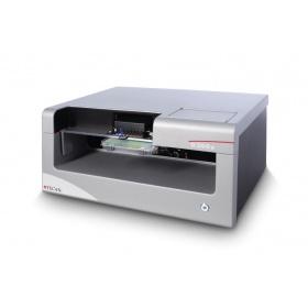 Tecan D300e 超微量数码加样仪
