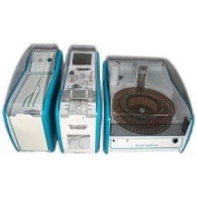 海水营养盐分析仪