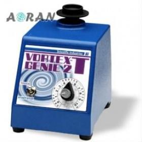 美国Vortex-Genie 2T 涡旋振荡器