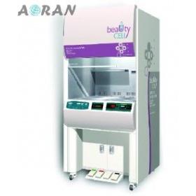 韩国N-Biotek* Beauty Cell活细胞工作站