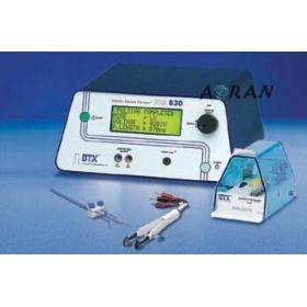 美国BTX* ECM830 方波电穿孔系统