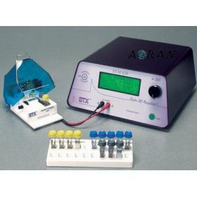 美国BTX* ECM630 指数衰减波电穿孔系统