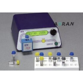 美国BTX* ECM399 指数衰减波电穿孔系统