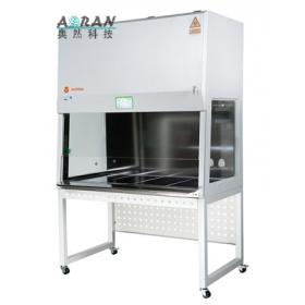 Alpina*BIO130 A2二级4呎生物安全柜