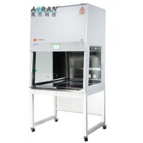 Alpina*BIO100 A2 二级3呎生物安全柜