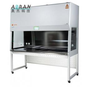 Alpina*BIO190 A2二级6呎生物安全柜