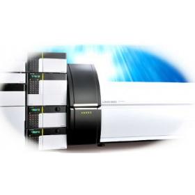 超快速三重四极杆液相色谱质谱联用仪