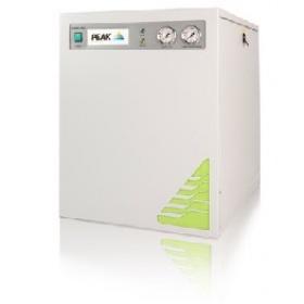 零级氮气和零级空气发生器