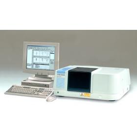 岛津傅里叶变换红外光谱仪FTIR-8400S