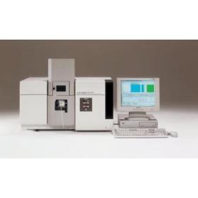 岛津原子吸收分光光度计AA-6300