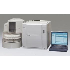岛津总有机碳分析仪TOC-V系列