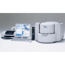 岛津能量散射型X射线荧光光谱仪