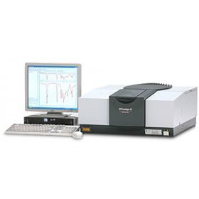 岛津傅里叶变换红外光谱仪IRPrestige-21型
