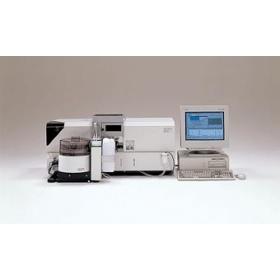 岛津原子吸收分光光度计AA-6800
