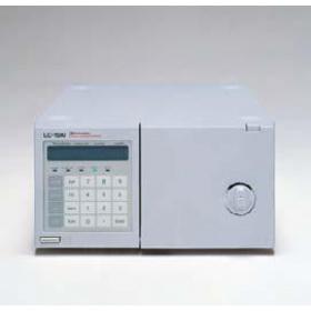 岛津LC-10Ai型惰性液相色谱仪