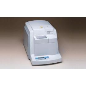 岛津DSC-60系列自动差示扫描量热仪